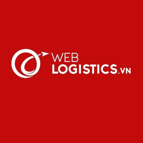 Nen hoc xuat nhap khau o dau - Weblogistics