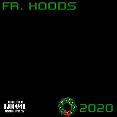 #69: Year 2020 🎉