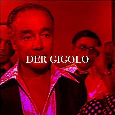 S01/E06: Der Gigolo