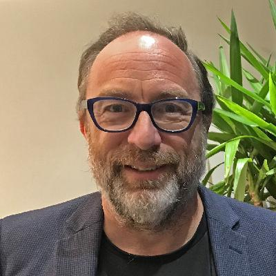 CoinGeek Conversations Top Pick: Jimmy Wales on Wikipedia and blockchain