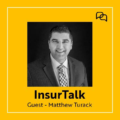 CAA Insurance's Matthew Turack on Pay-as-You-Go Insurance 