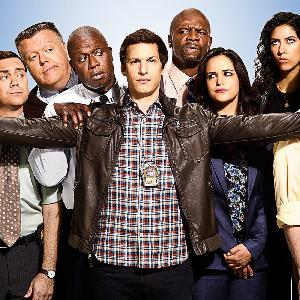 Episode 41 | Why is Brooklyn Nine-Nine Funny?