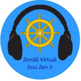 Zendo Virtual