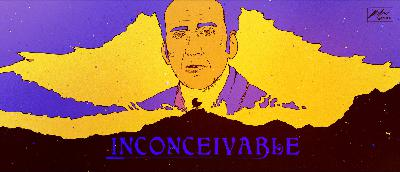 Episode 81: Inconceivable: Womb for Improvement