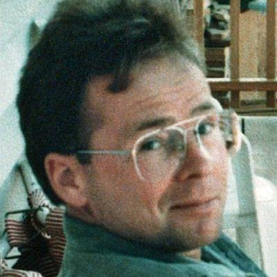 On the Run: Triple Murderer Kevin Louis Vermette