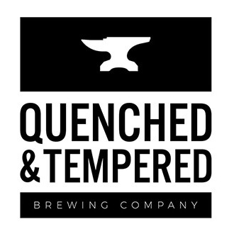 Quenched and Tempered - Toledo, OH
