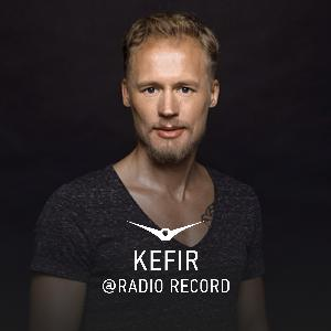 DJ Kefir @ Record Club #730 (21-01-2020)