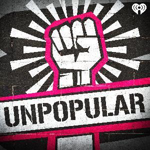 Introducing Unpopular