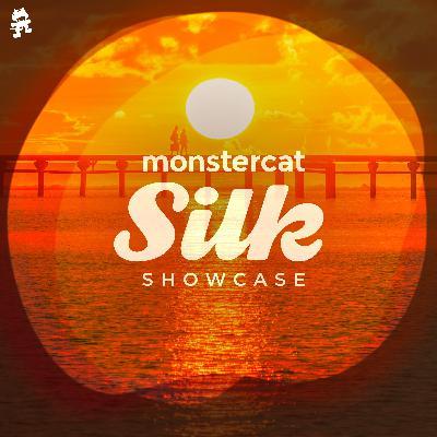 Monstercat Silk Showcase 596 (Hosted by Jacob Henry)