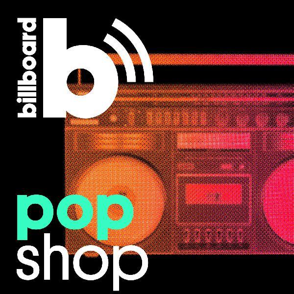 Sabrina Carpenter & Jonas Blue on Meeting Via Twitter, Exploring 'Alien' Feelings for New Song