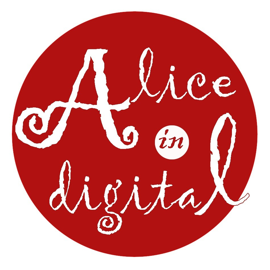 Alice in Digital