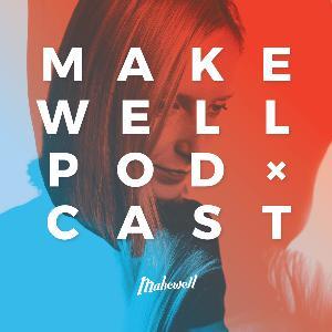 Episode 5: Justin Walsh