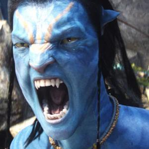 The Review Zoo - EP17 - Who Wants Four More Avatar Films?!