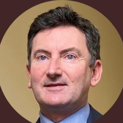 Athléimneachas & meabharshláinte. Plé leis an Dr Séamus Ó Ceallaigh