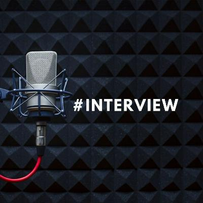 Interview #14 – Philip Huffmann (Helpling)