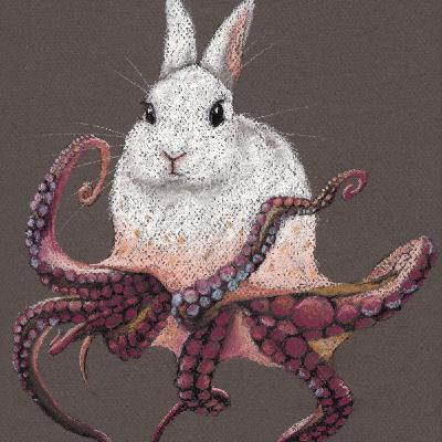 E.188: Ann Solyst    Painter/Illustrator