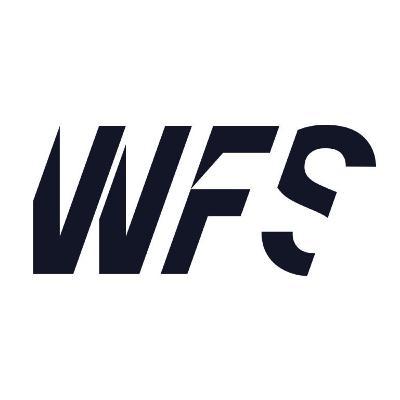 World Football Summit - Platform for the global football industry