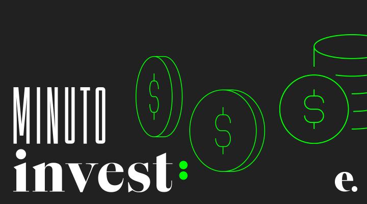 Minuto Invest