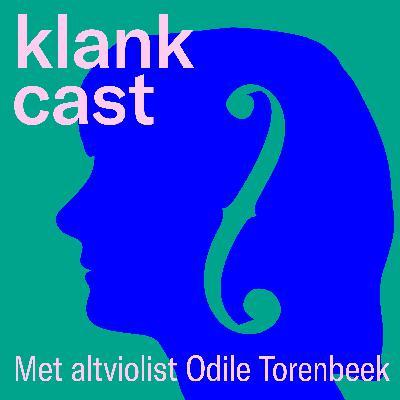 4. Troost en Franse chansons - met Odile Torenbeek