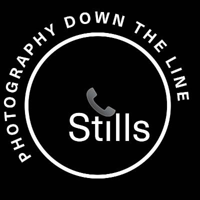 Photography Down The Line with Rebecca Marr (recorded: 27 May 2020)