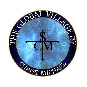 The Global Village Kingdom Tour August 1st 2018