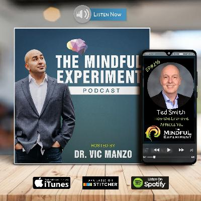 EP#216 - How the Envirome Affects You