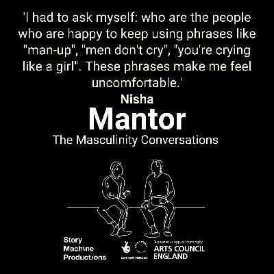 05 - Nisha