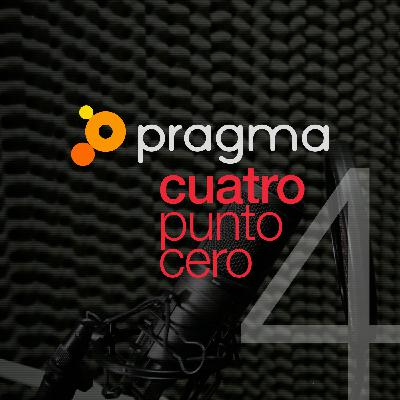 Ep 34 | La educación virtual: una alternativa de aprendizaje
