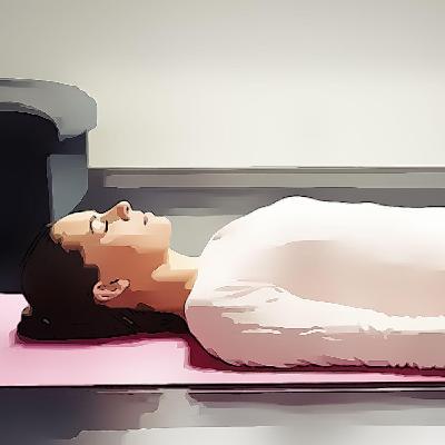 13. SOS ansiedade   Meditação guiada