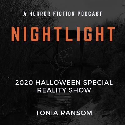 314: Halloween Special - Reality Show