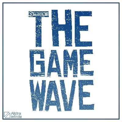 The Game Wave - Trailer