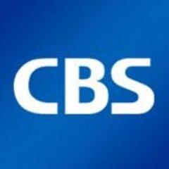 CBS Radio 표준FM