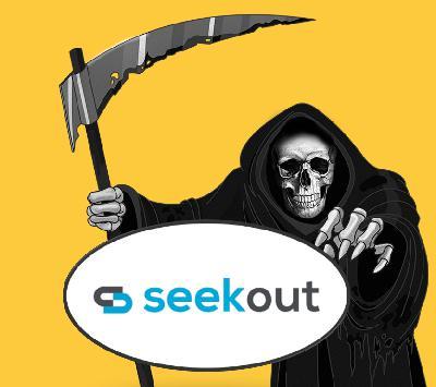 DEATH MATCH: Seekout's Anoop Gupta