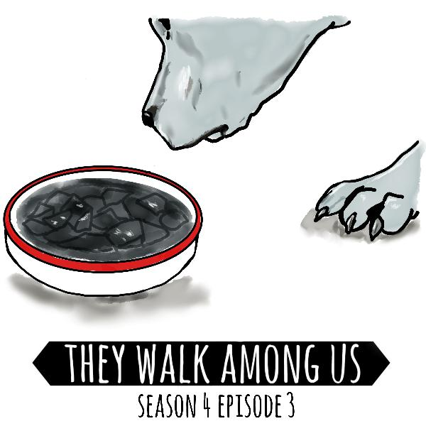 Season 4 - Episode 3