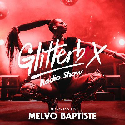 Glitterbox Radio Show 209: The House Of Junior Jack