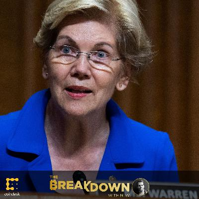 BREAKDOWN: The Empire Strikes Back – Inflation Hits 5% While Elizabeth Warren Goes After Bitcoin