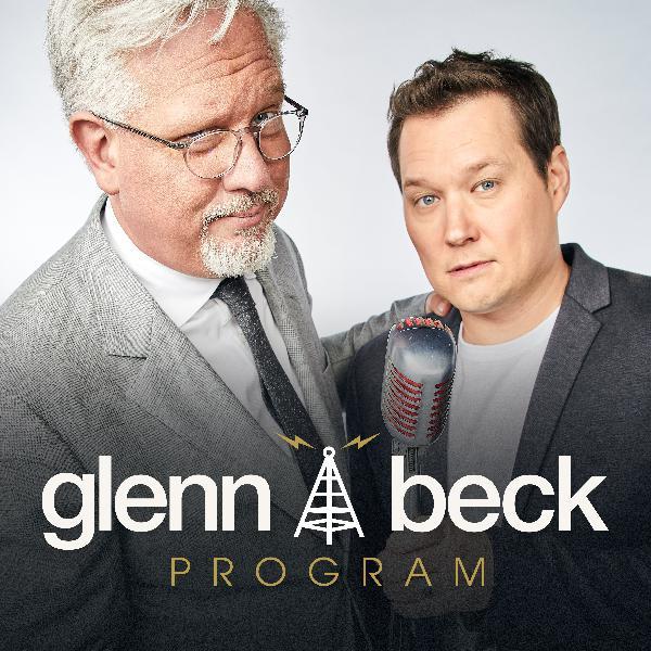 'Beck Blames Humans'? - 7/17/18