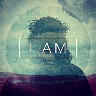 """Bible Study: """"I AM HE"""" - John 8:12-30"""