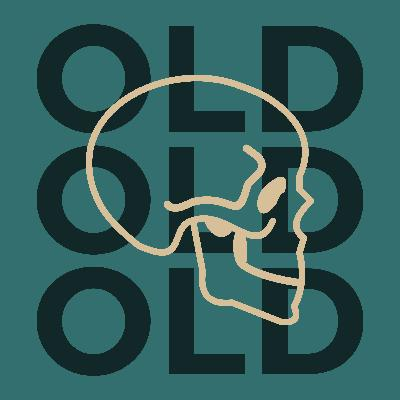 Old (2021) | [S3E20]