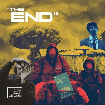 E1: THE END