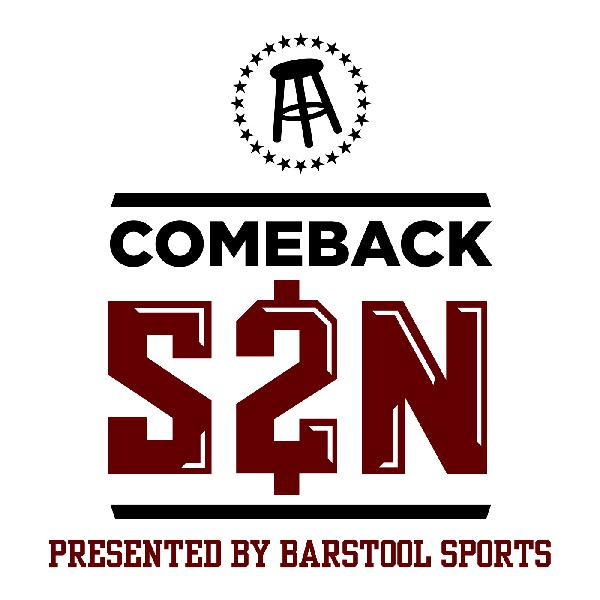 Barstool Sports NFL Draft Day Special