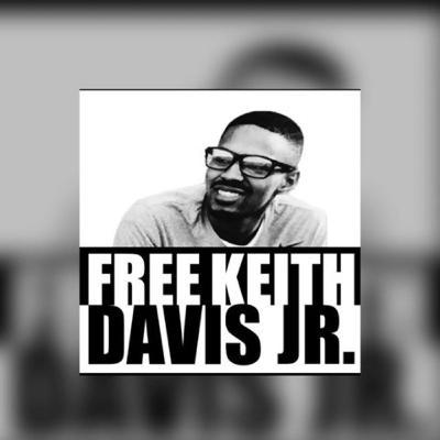 State v. Keith Davis Jr. – The Latest