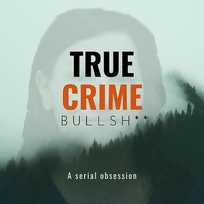 Killer Kelly Cochran w/ Josh Hallmark