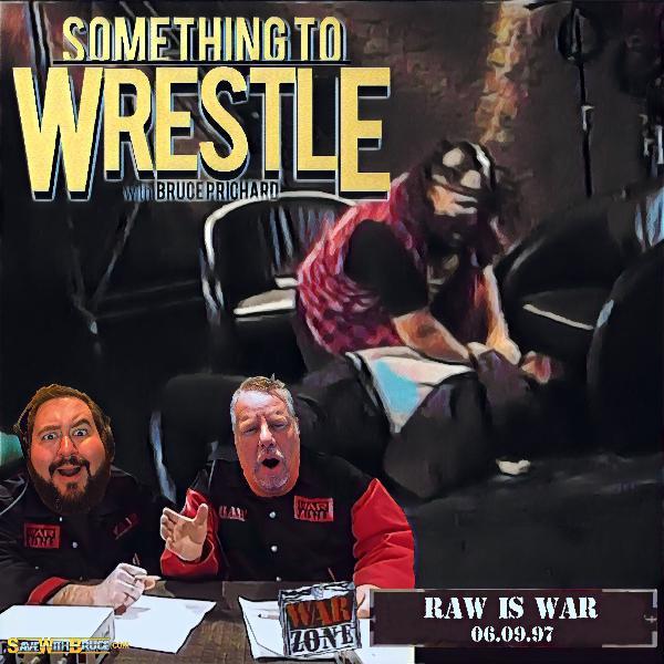 RAW 06.09.97 Watch Along