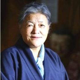 Bhutan Dialogues 23