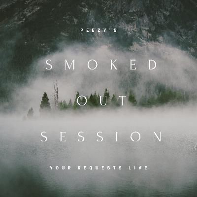Episode 22: Thanksgiving Smoke Session