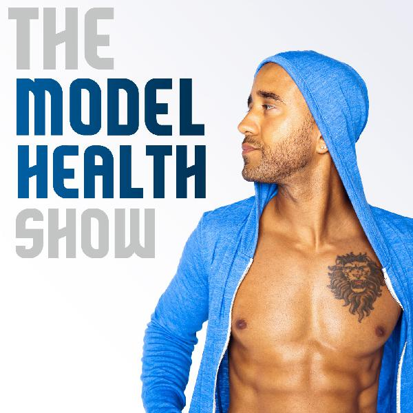 TMHS 336: The Surprising Connection Between Your Microbiome And Your Lifespan - With Guest Dr. Steven Gundry