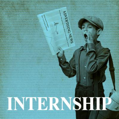 What to Look for in an Internship - The Glint Standard
