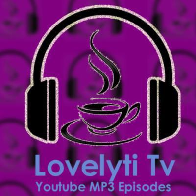 youtubeMP3~ CeeLo Green criticizes Megan& Cardi B~Lauryn Hill's Daughter spills the family tea