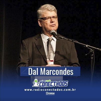 Dal Marcondes - Paiaiá Na Conectados